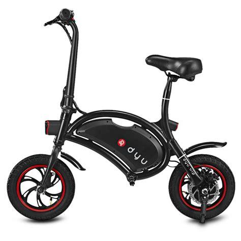 elektrikli bisiklet ehliyet gerektiriyor motosiklet sitesi