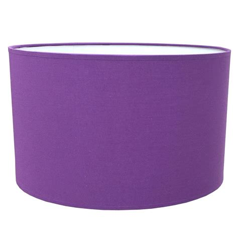 purple l shade large purple l shades finding purple l