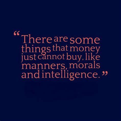 Money Quotes And Money Quotes Quotesgram