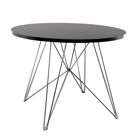 Replica Dining Tables Replica Eames Eiffel Dining Table