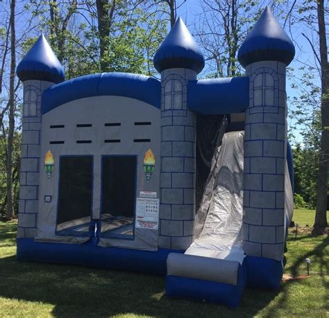 bounce house rentals cincinnati bounce house rentals cincinnati 28 images bounce house
