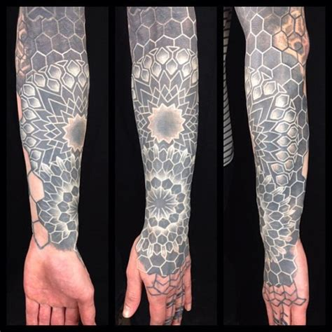 tattoo cover up with white ink the newest trend solid black tattoos with white