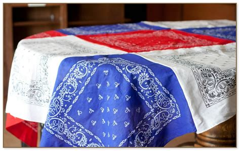 4th of july tablecloth 72 inch square tablecloth purple 72 inch x 72 inch square
