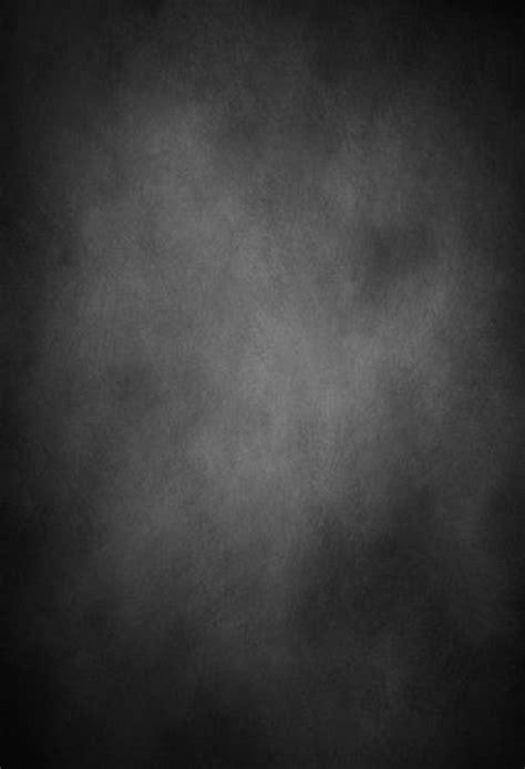 master foto photo background fabric paint photography