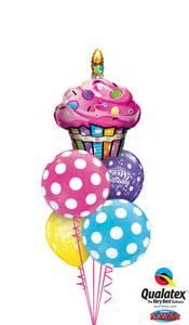 birthday balloon bouquet birthday balloon bouquets the tickle trunk kelowna balloon decorations