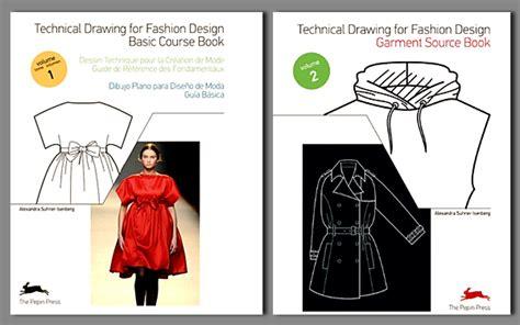 pattern making books for fashion design technical drawing for fashion design books fashion