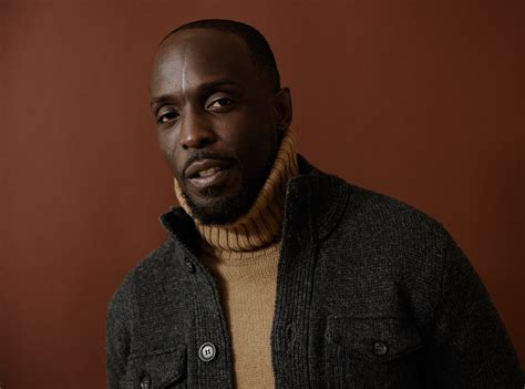 michael k williams vice michael k williams added to inherent vice batch of