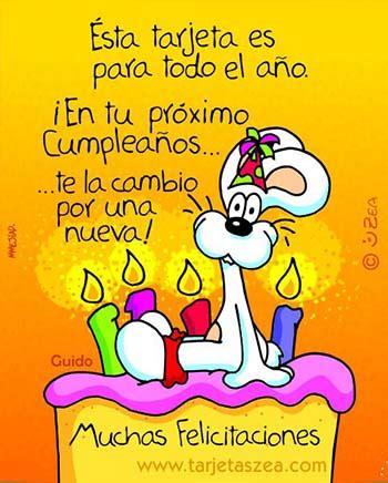 lindas felicidades hijo por tu cumplea 241 os imagenes de tarjetas feliz cumpleanos divertidas 123