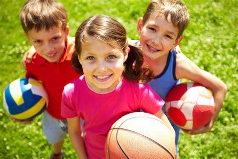 imagenes hijos felices de supernanny a la realidad hogare 241 a ni 241 os felices