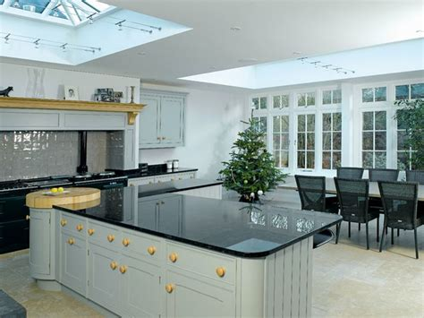 Conservatories And Orangeries Kitchens by 10 Best Images About Orangery Kitchen On