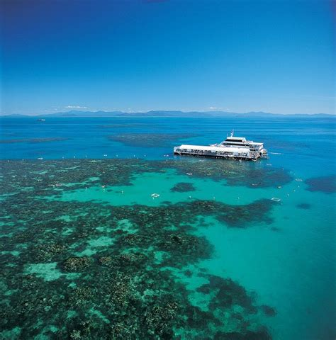cairns to hamilton island by boat 79 best australia new zealand fanatic recommends