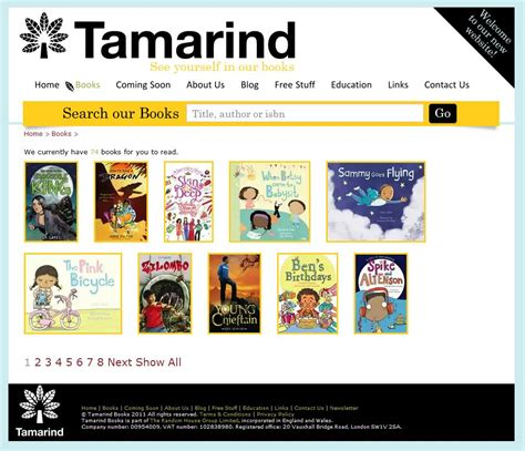 children s picture book publishers accepting unsolicited manuscripts tamarind accepting unsolicited manuscripts lou treleaven