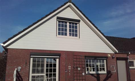 dakwerken belgie gevelbekleding lommel tbm dakwerken