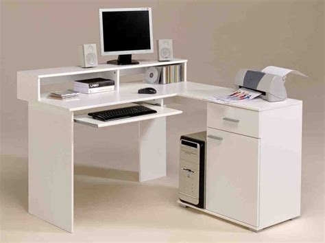Ikea Small Corner Desk Best 25 Corner Desk With Hutch Ideas On