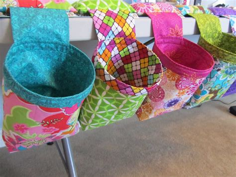 fabric crafts patterns free pincushion patterns projects what i ve been up to