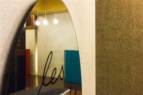 Bologna Interior Design by Cool Gavina Shop By Carlo Scarpa Bologna Mirror With