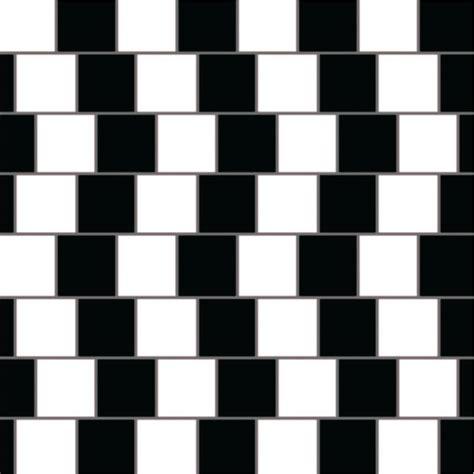 ilusiones opticas online martes de ilusiones 211 pticas consultor 237 a capacitaci 243 n
