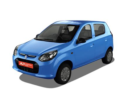 maruti alto price in india maruti suzuki alto 800 price in india alto 800 images
