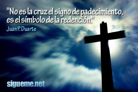 imagenes con frases cristianas semana santa imagenes semana santa con frases saludos de pascua y