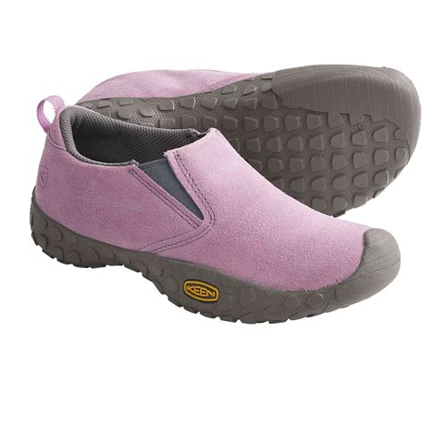 keen shoes sale keen sneakers on sale 28 images keen shoes sale 28