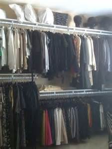 maximizing closet space master closet on pinterest maximize closet space closet