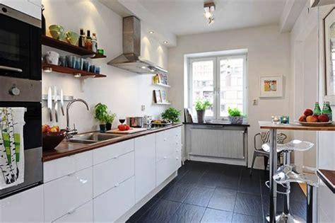 meubles pour cuisine peinture pour meuble cuisine deco maison moderne