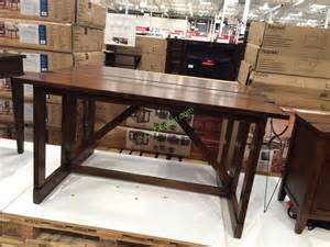 Multifunctional Table klaussner multifunctional table