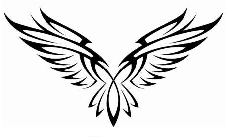 tutorial menggambar burung elang desain logo vektor tutorial cara membuat vektor gambar