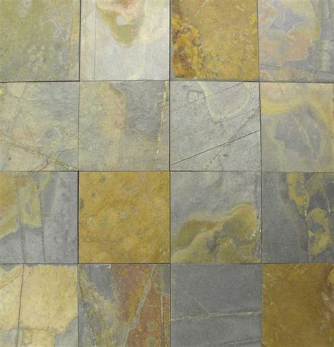 guide to natural stone tile flooring