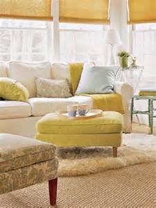 Home Decor Advice 10 Ideas Importantes De Decoracion Baratas Decoraci 243 N Hogar Y El Dise 241 O