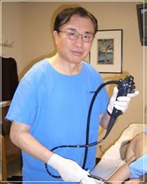 The Miracle Of Enzym Dr Hiromi Shinya Diskon what doctors say kangen water singapore ionized