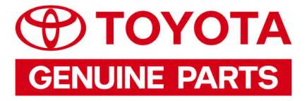 Used Car Parts West Auckland Home Of Toyota Spare Parts In Auckland