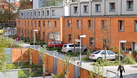 wohnung badenstedt ostland wohnungsgenossenschaft eg immobiliengesellschaft