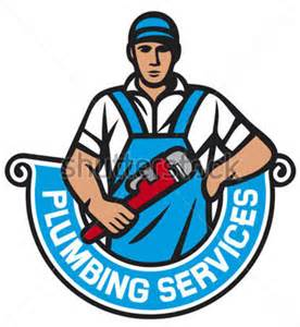 Plumbing Pictures Free by Plumber Holding A Wrench Plumbing Services Plumber