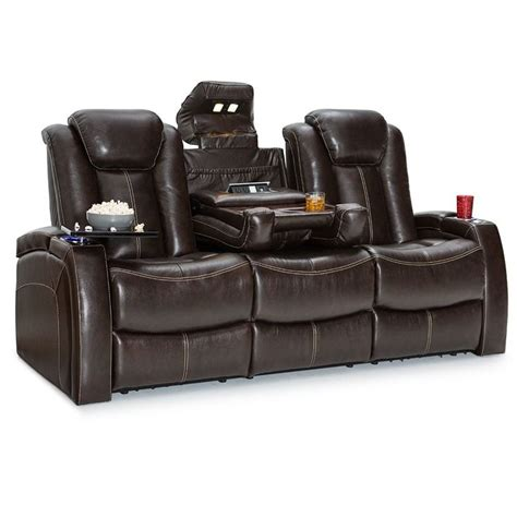 theater recliner sofa 25 best ideas about fold down table on pinterest fold