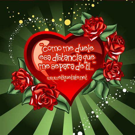 imagenes romanticas gratis para compartir imagenes de amor para descargar gratis por celular