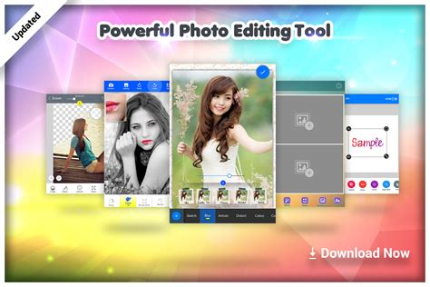sketchbook editing photo sketch photo editor