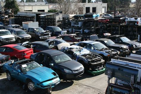 Backyard Auto Parts by Junk Yards In Woonsocket Ri Discounting Auto Parts For Sale At Auto Pros Usa