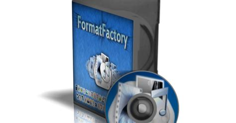 format factory full descargar descargar format factory full espa 209 ol gratis para