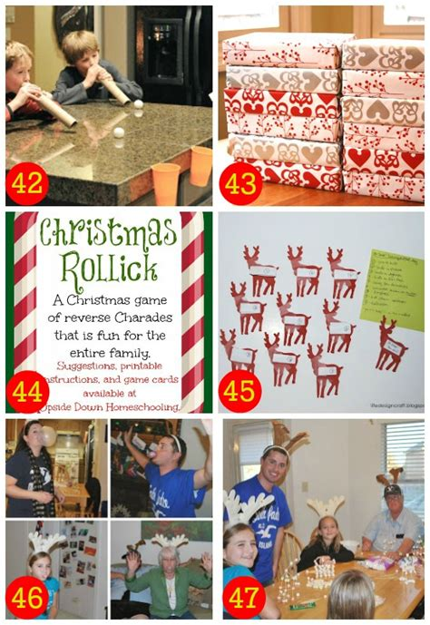 fun christmas crafts for all ages