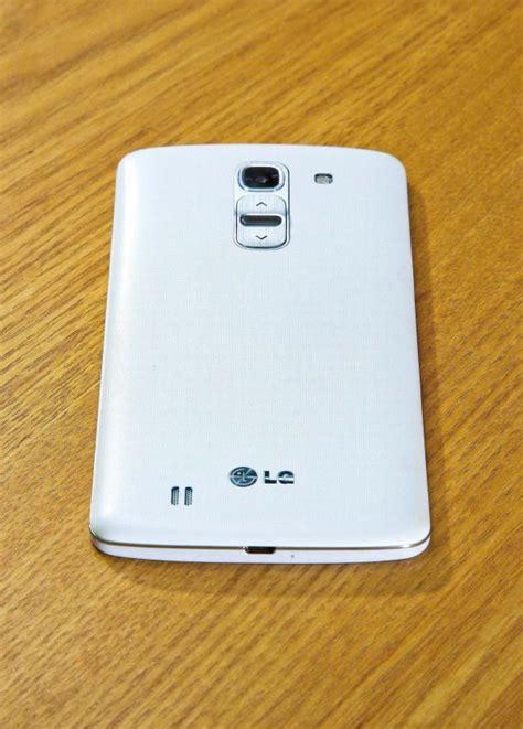 Hp Lg Pro 2 lg g pro 2 pictures specs leaked
