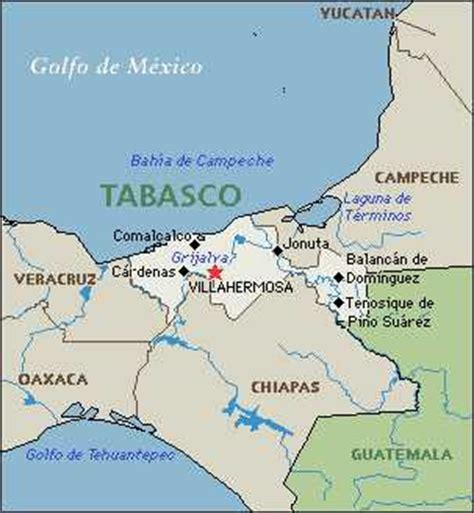 fronterizos a history of the speaking of the south bay san diego books tabasco v tabascos 171 trademark
