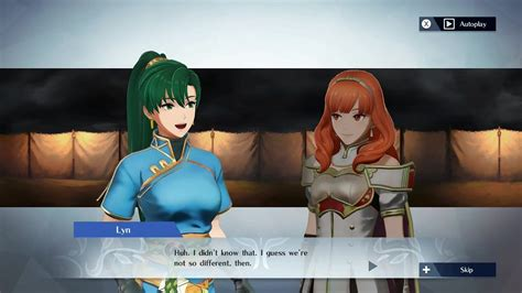 3ds Emblem Warriors Only For New 3ds And 2ds Xl Asia review emblem warriors new nintendo 3ds gamersdxb