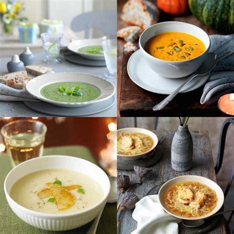best veg soup recipe veggie soup our best vegetarian soup recipes