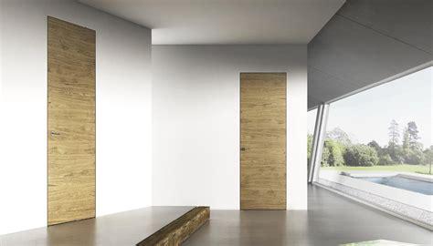 porte invisibili filo muro porte invisibili filo muro nuzzolo porte finestre