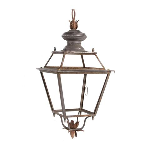 Cast Iron Light Fixtures Cast Iron Gas Light Fixture