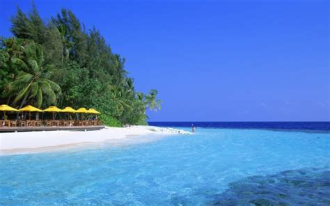 putri island thousand islands keliling nusantara