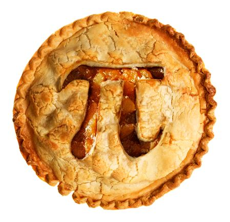 Pies For Pi Day And Other Baking Tools by You Say Quot Pie Day Quot I Say Quot Pi Day Quot Biznet Digital