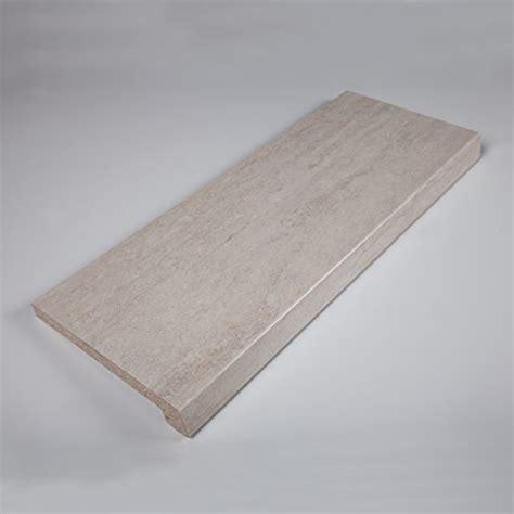 fensterbank innen material fensterbank f 252 r den innenbereich materialien und einbau