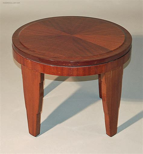 deco end table deco end table coffee table moderne gallery
